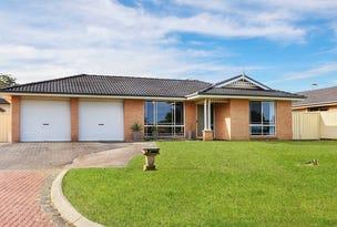 6 Viewmont Way, Woongarrah, NSW 2259