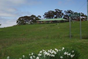 299 Rhyndaston Road, Colebrook, Tas 7027