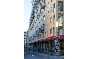 CP01/30 Victoria Street, Adelaide, SA 5000