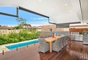 41 Flora Street, Roselands, NSW 2196