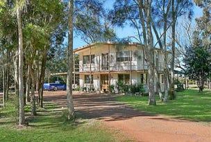 160 Lemon Tree Passage Rd, Salt Ash, NSW 2318