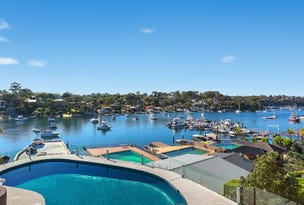 12-14 Yarraga Place, Yowie Bay, NSW 2228