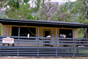 40 Scott Road, Halls Gap, Vic 3381