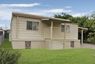 47 Kawana Avenue, Blue Haven, NSW 2262