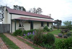 148C Reid Drive, Kilmany, Vic 3851