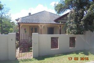 6 View Street, Camden, NSW 2570