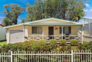 4  Tingira Street, Charmhaven, NSW 2263