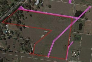 502 Logan Reserve Rd, Logan Reserve, Qld 4133