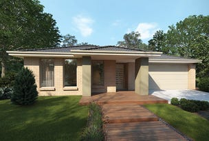 Lot 122 Fairfield Crescent, Diggers Rest, Vic 3427