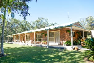 241 Sheehans Lane, Gulmarrad, NSW 2463