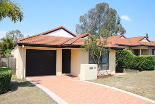 34 Paton Cr, Forest Lake, Qld 4078