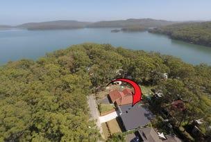 9 First Ridge Road, Smiths Lake, NSW 2428