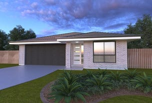 Lot 4 Rosemary Gardens Road, Macksville, NSW 2447