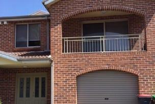 1/26 Harris Street, Windsor, NSW 2756