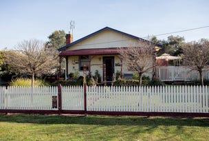 57 Simpsons Road, Eaglehawk, Vic 3556