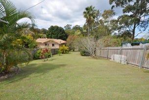 22 John Avenue, Nambucca Heads, NSW 2448
