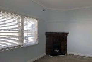 13 Harrison Street, Maryville, NSW 2293