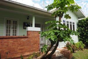 17 Verge Street, Kempsey, NSW 2440