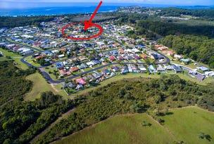 22 Rainbow Beach Dr, Bonny Hills, NSW 2445