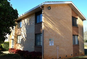 4/3 Walsh Place, Curtin, ACT 2605