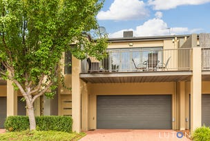 13/70  Hurtle Ave, Bonython, ACT 2905
