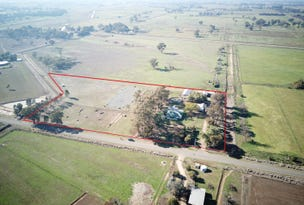 1821 Boothroyds Road, Numurkah, Vic 3636