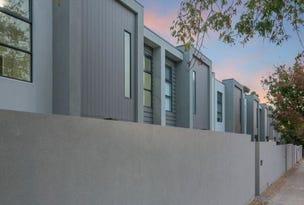 Lot 6 Milne Street, Vale Park, SA 5081