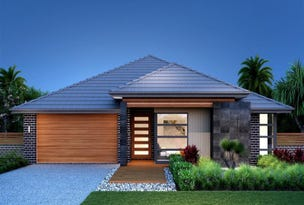 Lot 423 Sunset Ridge, Orange, NSW 2800