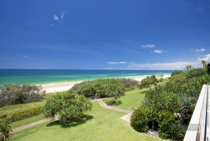 56 David Low Way, Sunrise Beach, Qld 4567