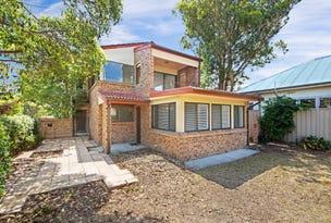 1/39 Broken Bay Road, Ettalong Beach, NSW 2257