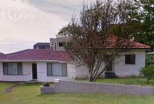 3A  Monash Street, Wombarra, NSW 2515