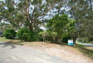 1 The Lakes Way, Elizabeth Beach, NSW 2428