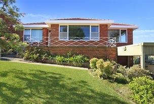 72 Murphys Ave, Keiraville, NSW 2500