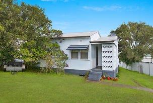 42 George Street, Telarah, NSW 2320