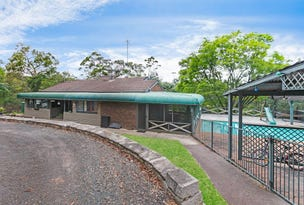a/546 Sackville Ferry Road, Sackville North, NSW 2756