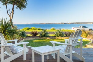 24B Bay Road, Long Beach, NSW 2536