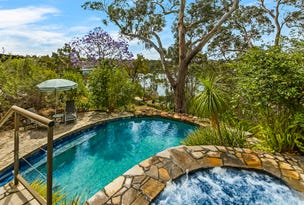 51 Queens Rd, Connells Point, NSW 2221