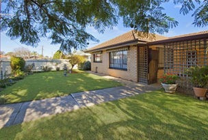 11 Bertana Road, Para Hills West, SA 5096