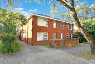 4/38 George Street, Mortdale, NSW 2223