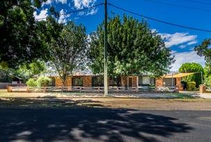 8 Ford Street, Wellington, NSW 2820