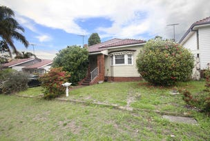 3 James St, Blakehurst, NSW 2221