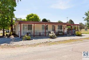 18/5189 Riverina Highway, Howlong, NSW 2643