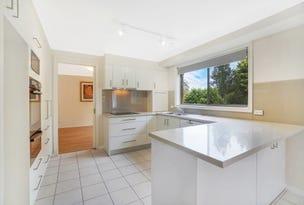 66 Coonara Avenue, West Pennant Hills, NSW 2125