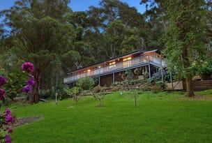 11 Lorikeet Lane, Fountaindale, NSW 2258