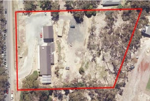 1840-1844 Warburton Highway, Woori Yallock, Vic 3139