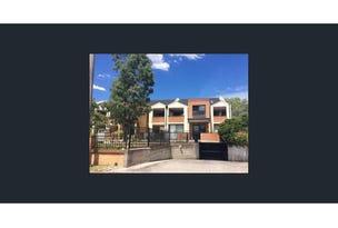 57 Penelope Lucas Lane, Rosehill, NSW 2142