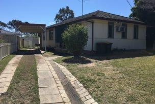 18 Neribra Crescent, Whalan, NSW 2770