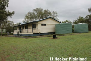 97 Thallon Rd, Kensington Grove, Qld 4341