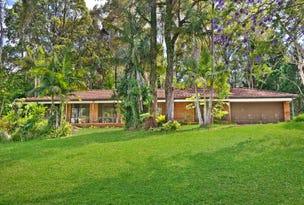 6 Wandoo Place, Bonny Hills, NSW 2445