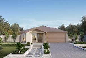 Lot 705 Ridgeview Drive, Cliftleigh, NSW 2321
